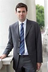 clothing, man, blazer, outerwear, formal wear, suit, white-collar worker, gentleman,