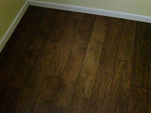 Laminate Flooring Costco Laminate Flooring Antique Hickory