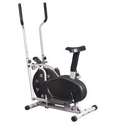 elliptical bike from shop