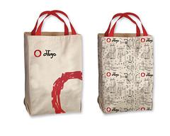 bag, handbag, tote bag,