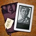 Barnes & Noble Nook Cover