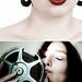 Kiss me like they do in the movies...xoxo by sadandbeautiful (Sarah)
