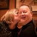 Jim and Dana's 30th Anniversary