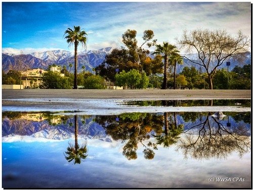 california mountain snow photoshop lumix running ps rosebowl pasadena hdr lightroom zr1 photomatix panasoniczr1