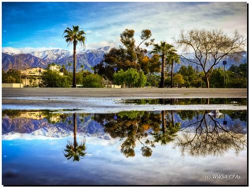 california mountain snow photoshop lumix running ps rosebowl pasadena hdr lightroom zr1 photomatix panasoniczr1