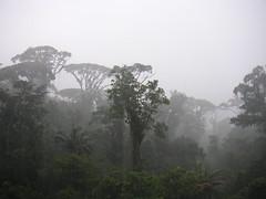 Costa Rica 112