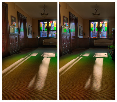 stereoscopic stereophotography 3d crosseye handheld chacha depth hdr 3dimensional crossview crosseyedstereo 3dphotography 3dstereo