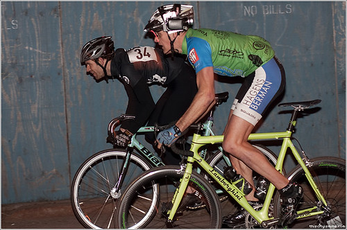 red hook crit 2010: k-tel and lucas brunelle