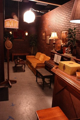 Cigar Lounge Decor Cigar Lounge Cigar Lounge Decor