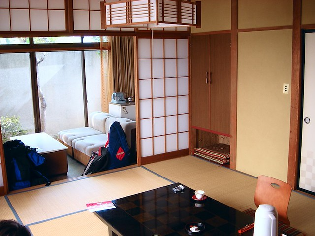 ryokan 2 a gallery on flickr
