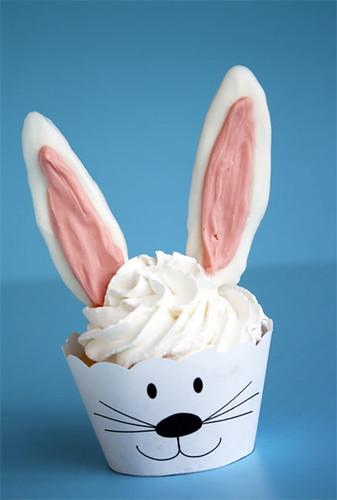 Bunny-Cupcake-1