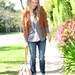 jeans blazer lace up boots 3 washedout