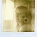 Lindsay #3