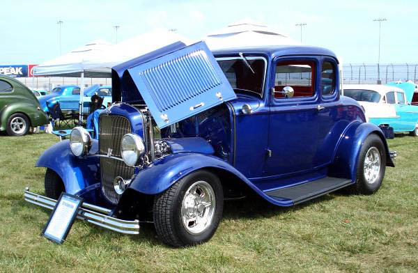 32 ford 5 window coupe flickr photo sharing for 32 ford 5 window coupe