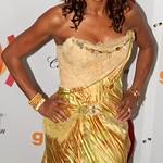 GLAAD 21st Media Awards Red Carpet 033