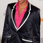 GLAAD 21st Media Awards Red Carpet 060