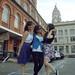 my girls <3 by Stephanie Faria