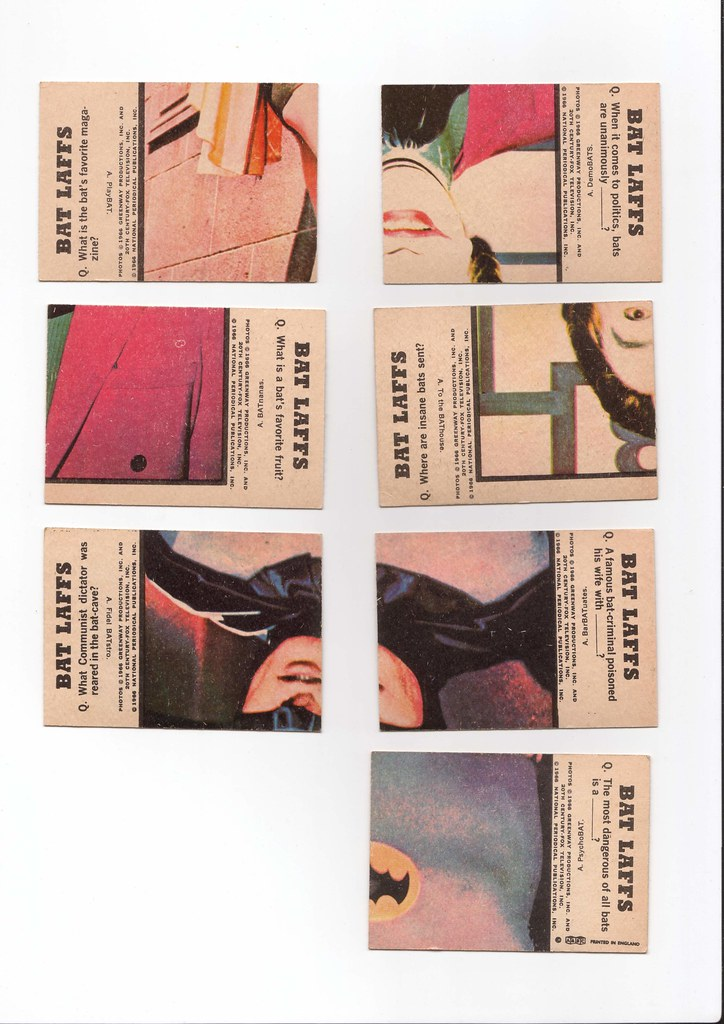 BatCardsBatLaffs1966-049-055b