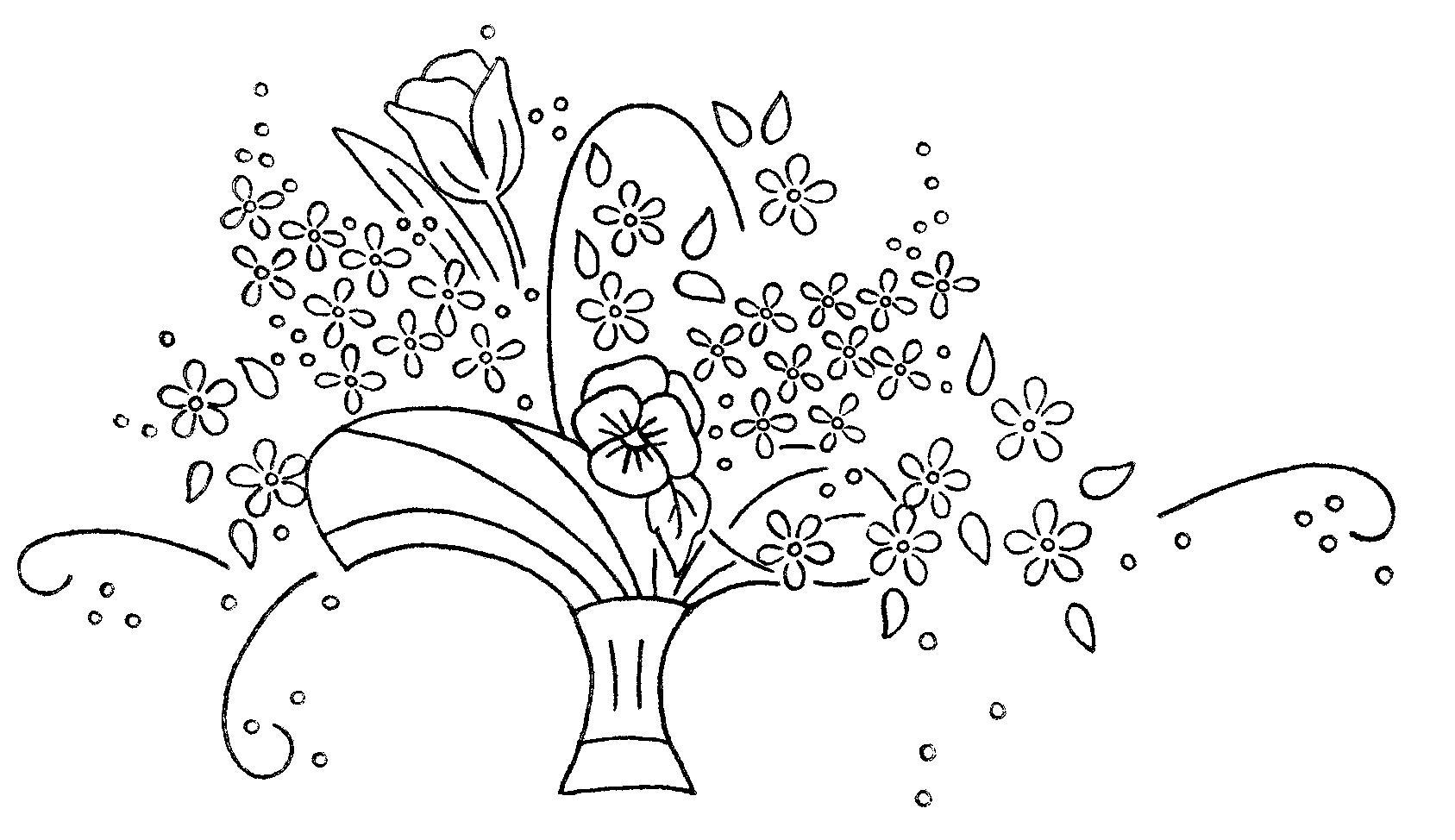 86 WB flowers 2 4