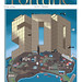 fortune500_big by Eye magazine