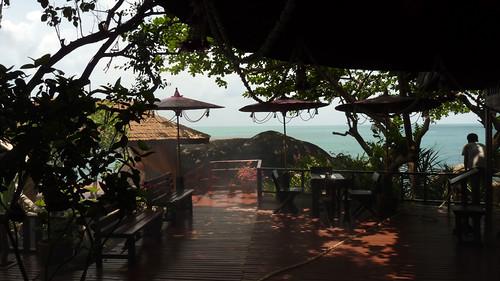 Baan Hinsai Resort バーンヒンサイリゾート