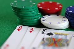 Poker 0308 5006