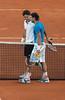 Federer-Nadal 42