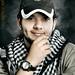 ( المصور  عبدالرحمن اليوسف ) by مجاهد الحجيلان