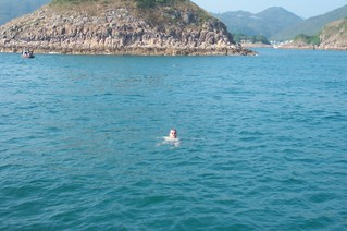Hong Kong 2000