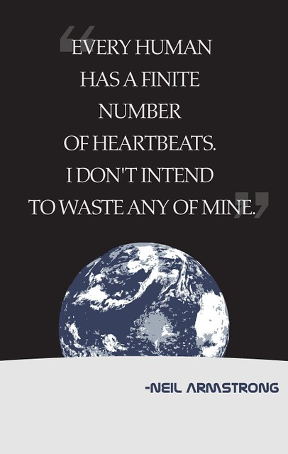 neil armstrong quote - photo #4