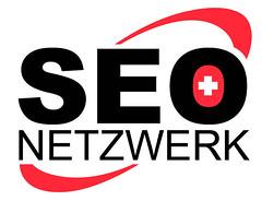 SEO Netzwerk Schweiz