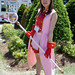 anime_north_2010_63