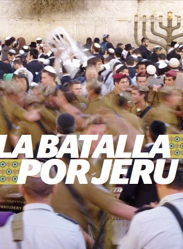 pdf-jerusalen-cover-1