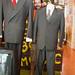 Penn & Teller suits by santheo