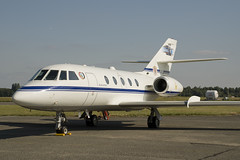 airline(0.0), learjet 35(0.0), gulfstream g100(0.0), light aircraft(0.0), turboprop(0.0), bombardier challenger 600(0.0), gulfstream v(0.0), gulfstream iii(0.0), flight(0.0), aviation(1.0), airliner(1.0), airplane(1.0), vehicle(1.0), business jet(1.0), jet aircraft(1.0), aircraft engine(1.0),