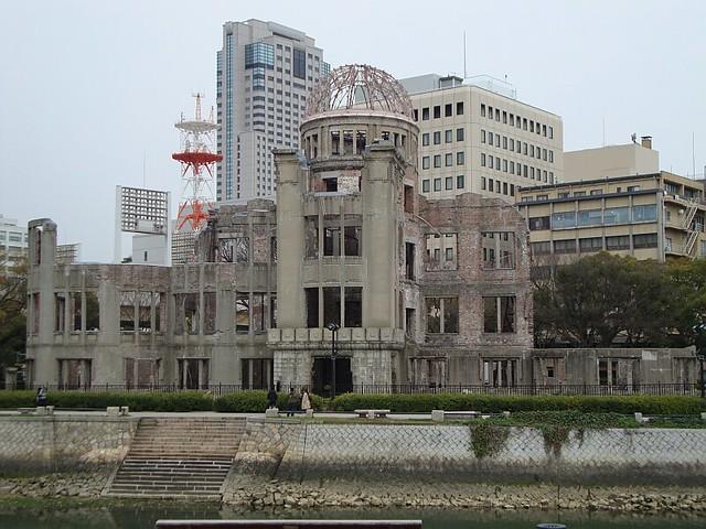 Japan news tv - 2 1