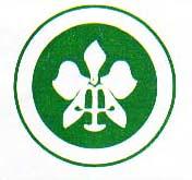 Logo Gmim