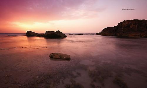 world sunset cup colors fifa sony magic sigma sae libya 1020 ashur a700 aimen colorphotoaward