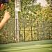 Small photo of Eephus Softball Game 1 (Intramural)-76