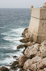 Croatia September 2007