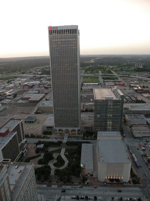 Williams Medical Plaza, Tulsa | 140660 | EMPORIS