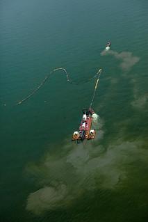 tedx-oil-spill-0035