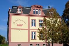 Hotel Waren Müritz