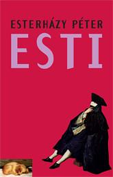 Esterházy Esti