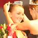 2005_10_15 Miss Portugal 2005