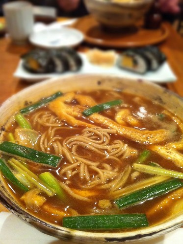 curry-soba.