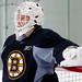 Bruins practice 11-1-10