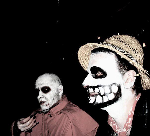 halloween-in-ibiza-2010