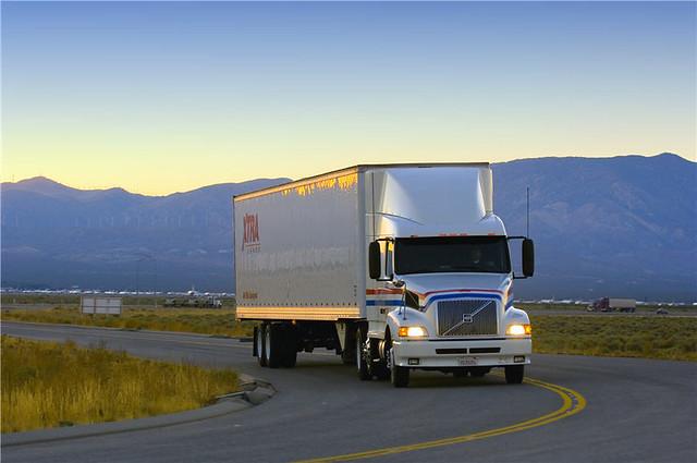 Lease semi trailer rental semi trailer leasing and used semi trailers
