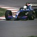 1994 F1 Canadian Grand Prix